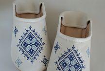 モロッコ 雑貨