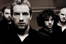 Anton Corbijn - Coldplay / Dutch Photographer