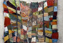 ~ Mosaics