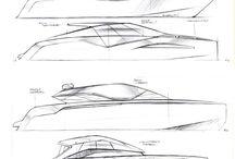 Super yacht inspiration