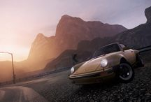NFS MOST WANTED 2012 SS / #NFSMW12 #NEEDFORSPEED #MOSTWANTED12 #MOSTAWNTED2012