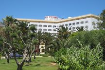 Creta Star Hotel, 4 Stars luxury hotel in Skaleta, Offers, Reviews