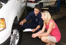 Car Care Council-About