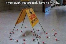 Hehehehehe =] / Just a little bit funny!!