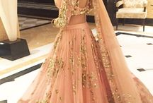 Suits,Lengha and more