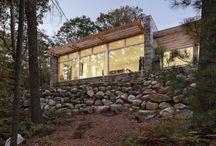 Architec / Architektura