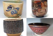 Ceramic/Ton