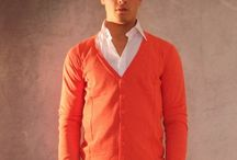 Cardigan Uomo / #Cardigan Uomo perfetto per serate di fine Agosto o primaverili di alta qualità ad un prezzo davvero conveniente...scegli il tuo colore preferito su www.officinaitaliana11.com