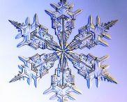 Hivern / Invierno / Winter