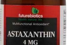 Futurebiotics