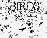 The Birds : Research