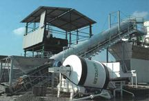 SCHWING Stetter India - Concrete Equipment Major