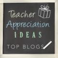 School Ideas / by Charla McDaniel