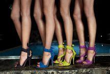 Fashion / nice fashion 4me