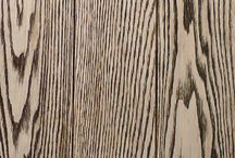___tex_wood