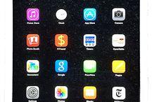 iPad w edukacji