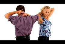 dansintructies latin