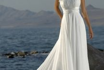 Wedding Dresses  / by Nancy Singleterry