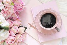 caffè Coffee