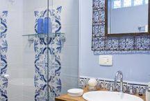 Banheiro Social!!!