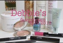 Tutorials favorieten van beautybloggers / Beautyscene