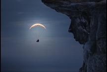 Moon / Luna