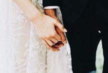 My wedding photo wishes