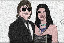 Laura e Paolo