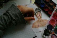 Mika Art