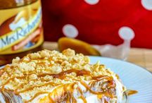 The Great Pumpkin / Pumpkin recipes for anytime of year.  / by Dona (Chicken Giggles) Parmely