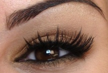 Make up & beautè / Eye Q