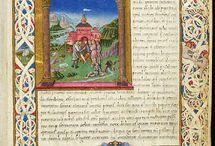 Manuskrypty XV w. 2