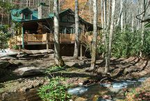 places to stay in the smokies