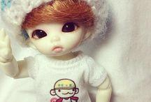 lati doll boy