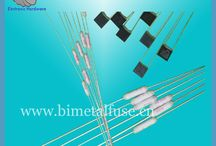 Thermal Fuse / Best thermal fuse manufacturer in china, We provide you with all the electrical overheat protection components,Brands are TAMURA,AUPO,NEC,Emerson