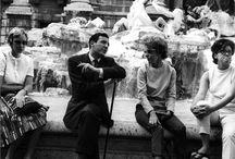Róma 1960