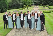 Stress3hire Weddings