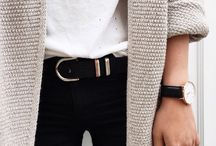 Outfit-Ideas