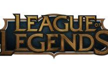 Logo's / Logo's