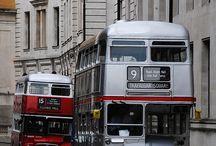 Travel&transport
