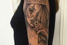 Τατουάζ