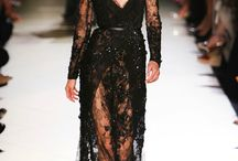my favorite designer :Ellie Saab
