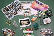 3rd Grade Science Kits