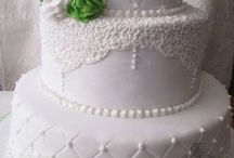 Cakes at festive / Cakes +27114840318 whatsapp +27834815461 brilliant@brilliantcakes.co.za http://www.brilliantcakes.co.za