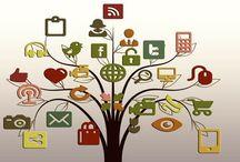 RECURSOS Y HERRAMIENTAS / Recursos y herramientas para crear blog, web, Seo, etc.