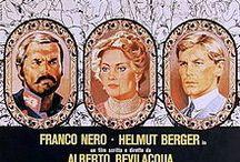 Le Rose di Danzica (1979)
