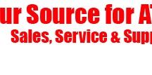 Free ATM Service