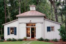 Guest House Addition Ideas