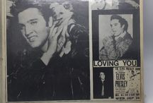 Our Ebay Shop For ELvis / elvis,elvis presley,the king,rock n roll,