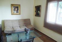 Property For Sale in  Benamara / #OneMarbella - Luxury Property for sale #Benamarra, #Marbella, Luxury Property Puerto Banus, Luxury Property Costa del Sol, Villa, townhouse apartment rent Marbella.